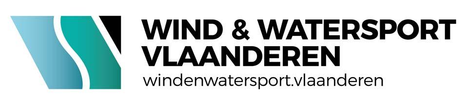WWSV logo
